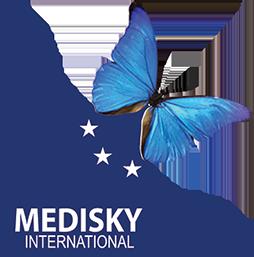 MediSky