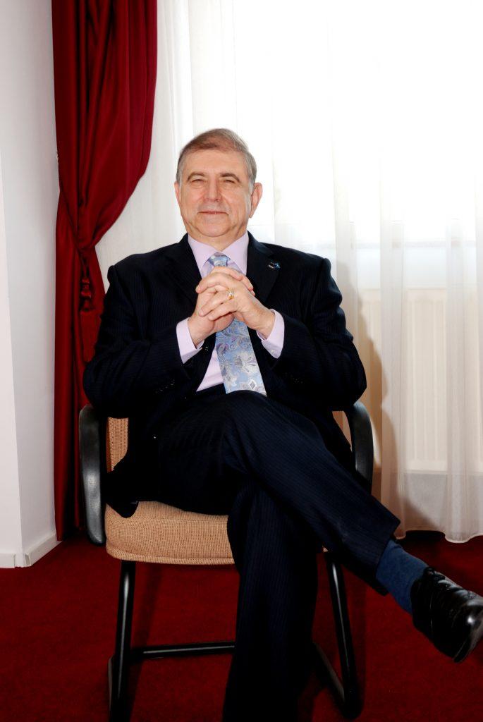 MZahal Levy